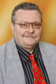 Albert Koch