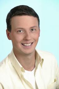 Dennis G. Gerhardt