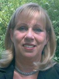 Marianne Schöberle